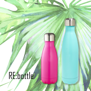 RE:bottle